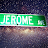 Jerome Smith avatar image
