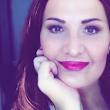 Maria Cristina Delattre -