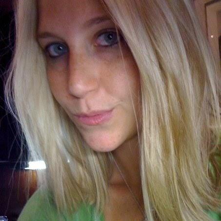Jessica Lyons