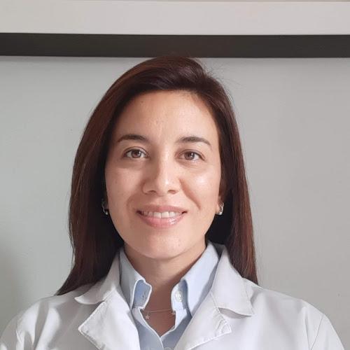 Paula Mariana Fernández
