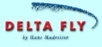 http://www.deltafly.de/
