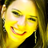 Nathalia Fonseca