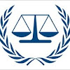 International Criminal Court - Recruitment