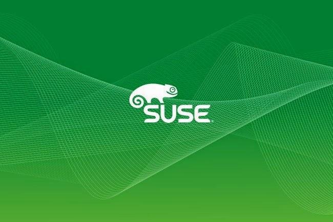 SUSE Linux Enterprise 12 presenta su versión final