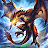 brandon heirls avatar image