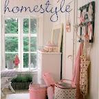 Tilda Sew Sunny Homestyle