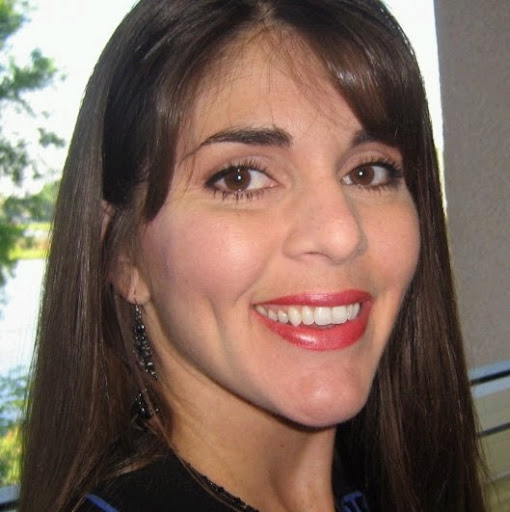 Terri Martinez