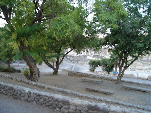 Uma Viagem ao Centro do Mundo...  - Página 3 ISRAEL%252520112