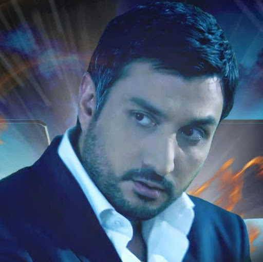 Hasan Oktay Photo 6
