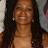 Luciana Vitória avatar image