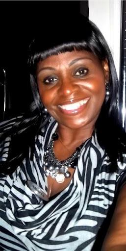 Ebony Evans Photo 10