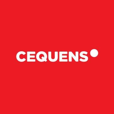 CEQUENS - cover