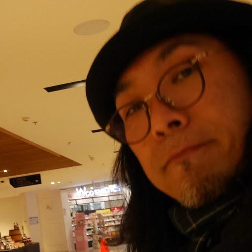 Hiroshi Arai Photo 2