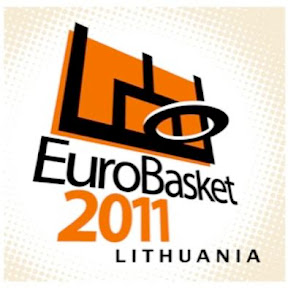 Europei 2011, Spagna: Outlook, MVP, Sorpresa, Delusione - Parte 20 di 24