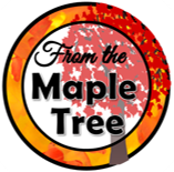 From The Maple Tree