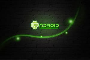 Nuevos fondos para tu teléfono Android