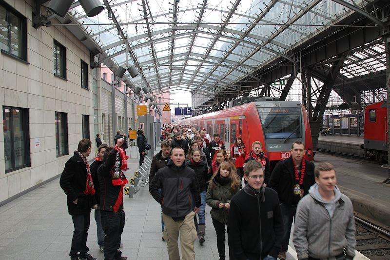 Bayer Leverkusen 250212_024