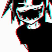Gary Thomas's avatar