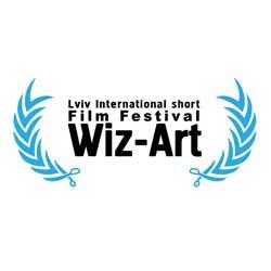 Львівський кінофестиваль короткого метру Wiz-Art визначив склад журі