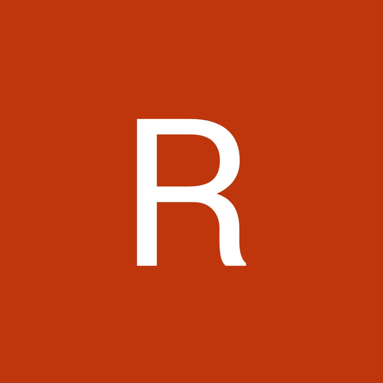 Ricky Roberts