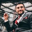 Mehmet YusufB