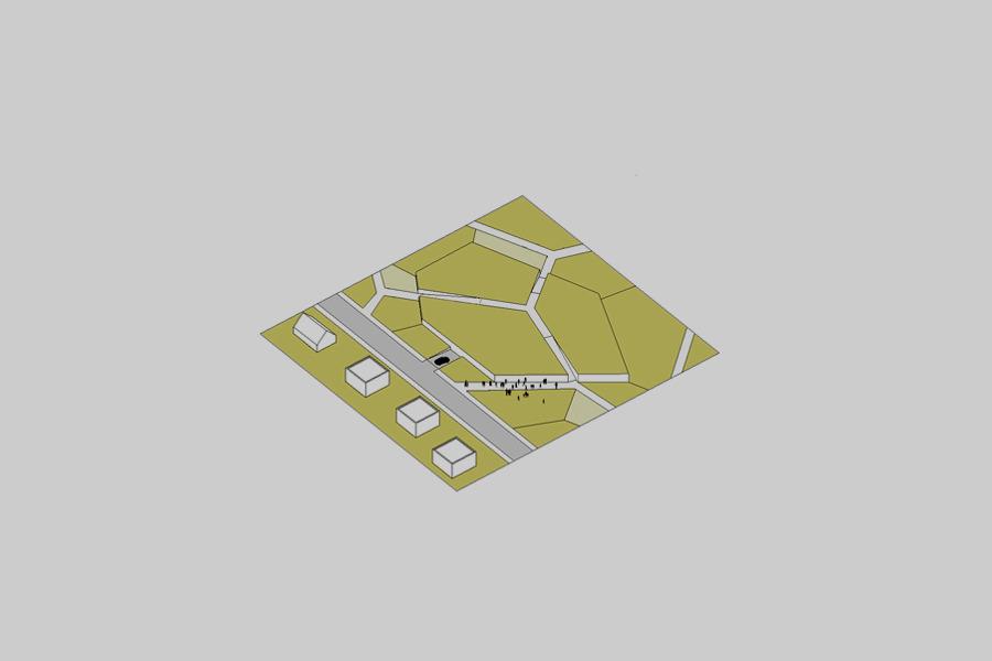 milimetdesign%2520-%2520Mikolai%2520Adamus%2520%2526%2520Igor%2520Brozyna%2520%252013.jpg (900×600)