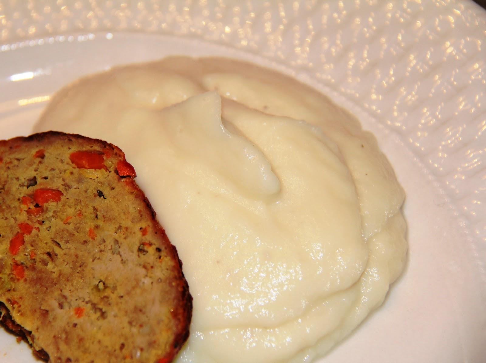 ... Kalonji Gobi Aloo Recipe Cauliflower Potato Stir Fry with Nigella