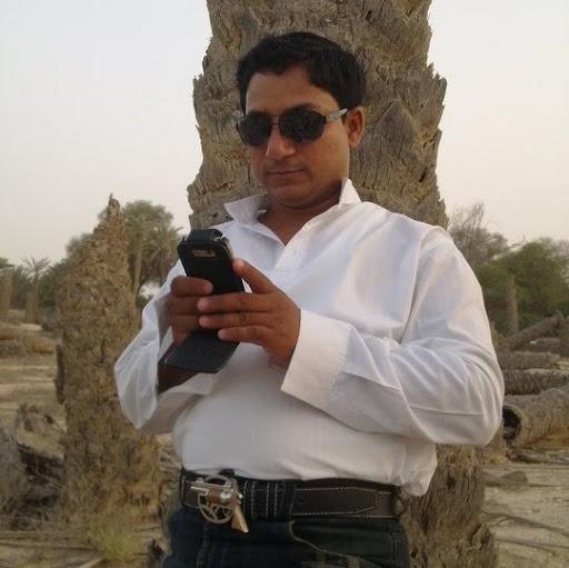 Baig Mirza Photo 5