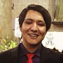 Luis Pablo Lopez