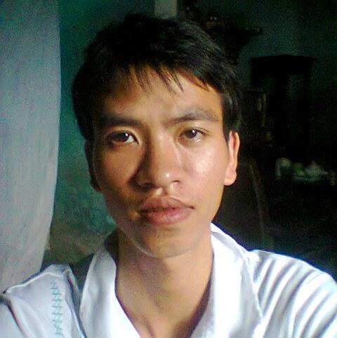 Nam Ngo
