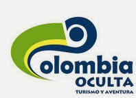 www.colombiaoculta.org