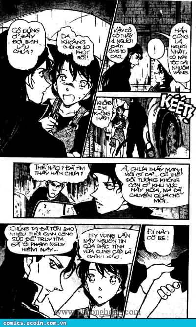 Detective Conan Chap 354 - Truyen.Chap.VN