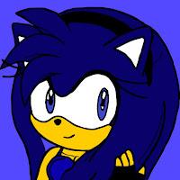 Kitty Sneddon's avatar
