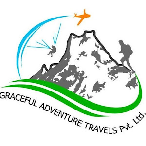 Graceful Adventure Travel kimdir?