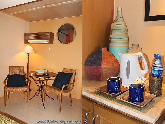 Vivere Azure A Serene Sanctuary In Anilao Part 1