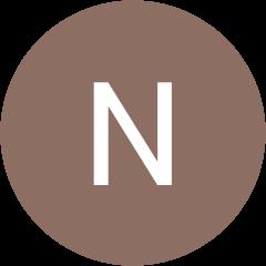 Νικη Παλιγιαννη