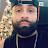 Orlando Garcia avatar image