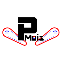 P. Muis's avatar