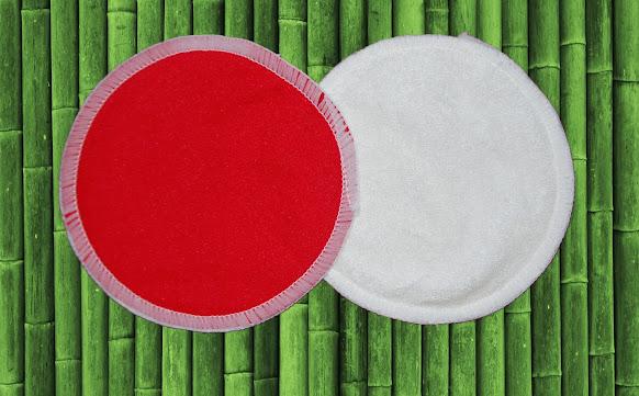 Бамбук органический