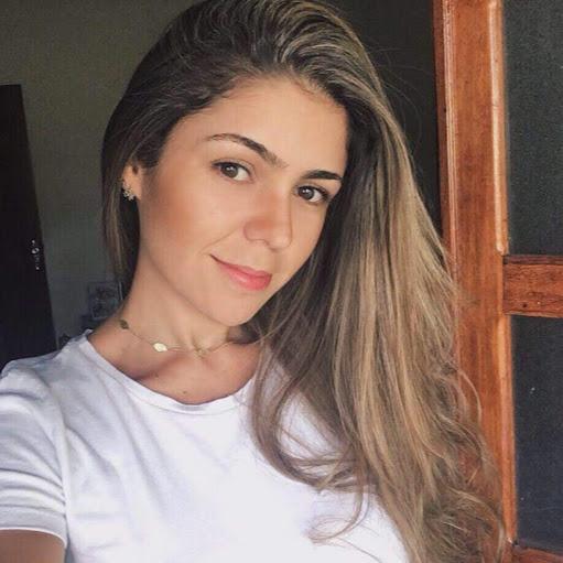 Aleida Lima - Address, Phone Number, Public Records   Radaris