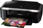 Download Canon PIXMA iP4850 drivers for Mac_Linux_Win 64/32bit, canon drivers