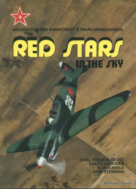 Muestra lo que te acabas de comprar - Página 24 Red+stars+in+the+sky+Pt-3.pdf+-+Adobe+Acrobat