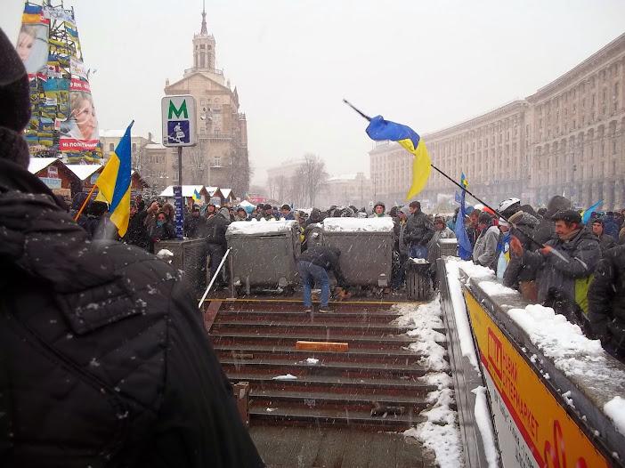 """Вече в Виннице """"проголосовало"""" за отставку губернатора - Цензор.НЕТ 7161"""