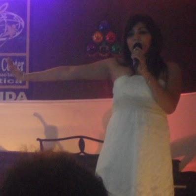 Cassandra Mendoza Photo 18