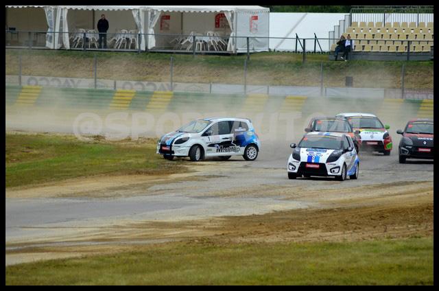 Rallycross Châteauroux Rallycroxxchtrx%2520%252875%2529