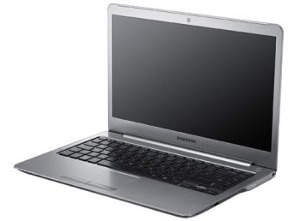 Samsung Samsung Series 5 Ultra Laptop $900 USD sold out?