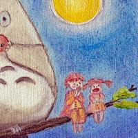 https://picasaweb.google.com/106829846057684010607/Totoro#6045669668924420226