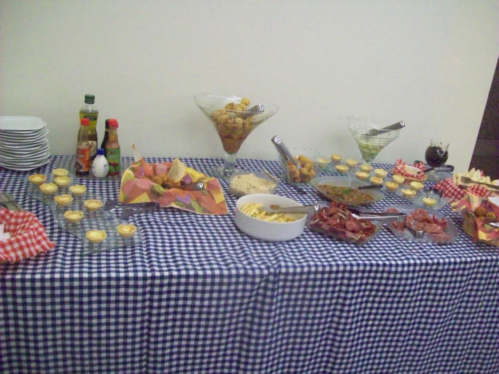 decoracao de mesa boteco : decoracao de mesa boteco:mesa de boteco chic entrada do boteco mesas de convidados mesas de