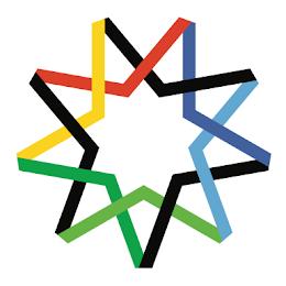 Starcom Perú logo