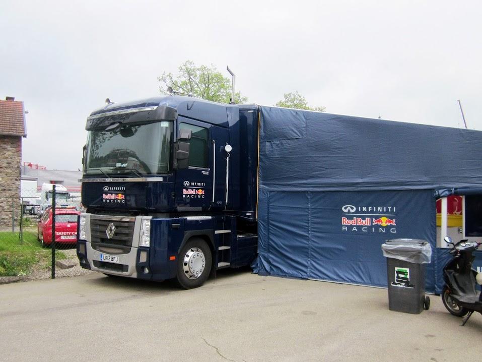 Red Bull Racing IMG_1190